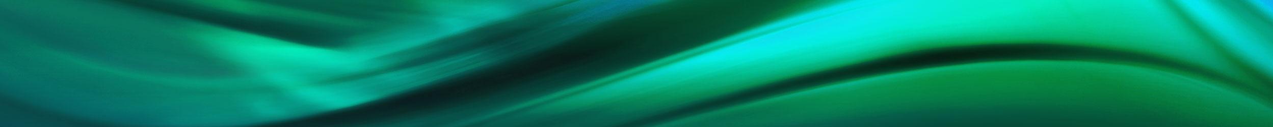 slide-bg-11